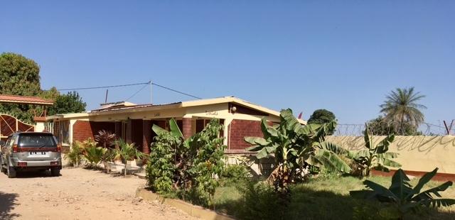 Afrikaya Nursery School 3