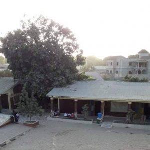 roof-1-300x300