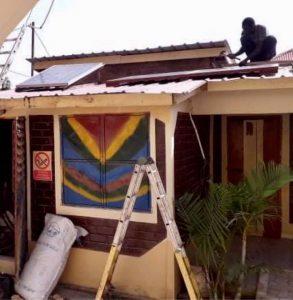 roof-293x300